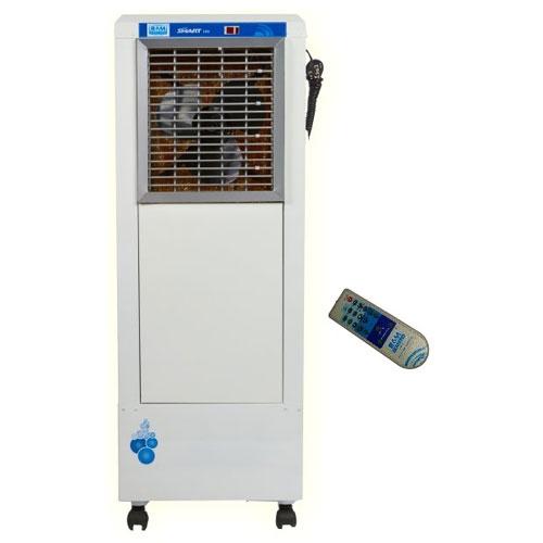 Smart Air Cooler : Ram cooler tower price latest models