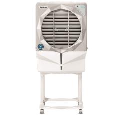 Symphony Diamond 41 i Room Air Cooler