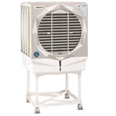 Symphony Diamond 61 i Room Air Cooler
