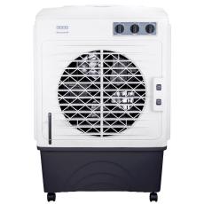 Usha Honeywell CL50PM Desert Air Cooler