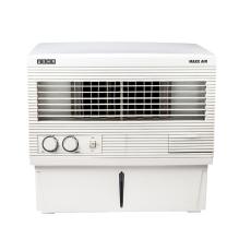 Usha Quanta Cw 505 Window Air Cooler