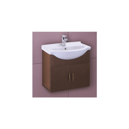 Cera Cab 1026 Vanity Semi Recessed Wash Basin Price