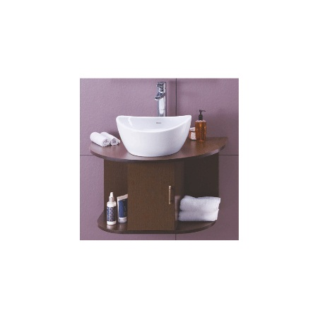 Cera Cab 1032 Vanity Table Top Wash Basin Price