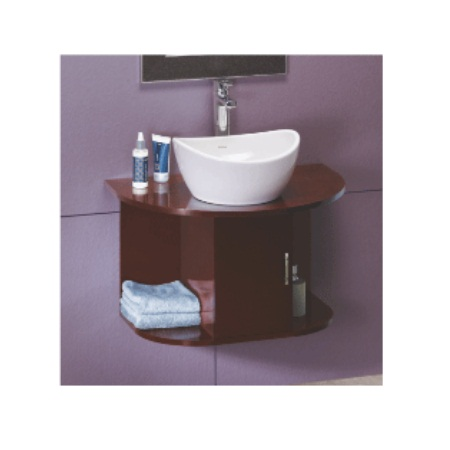 Cera CAB 1033 Vanity Table Top Wash Basin Price Specification Features