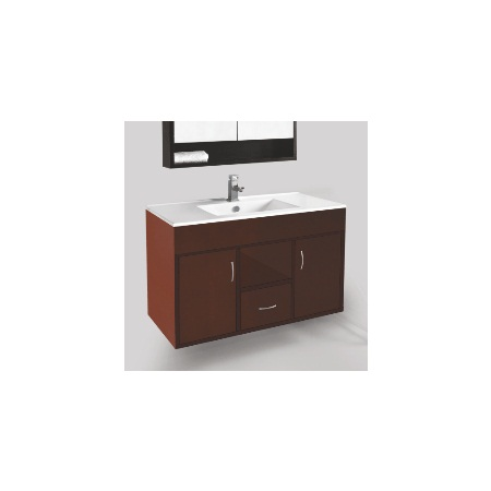 Cera Cab 1041 Vanity Counter Top Wash Basin Price