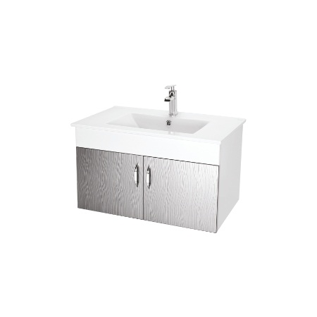 Cera Cab 1042a Wall Hung Wash Basin Price Specification