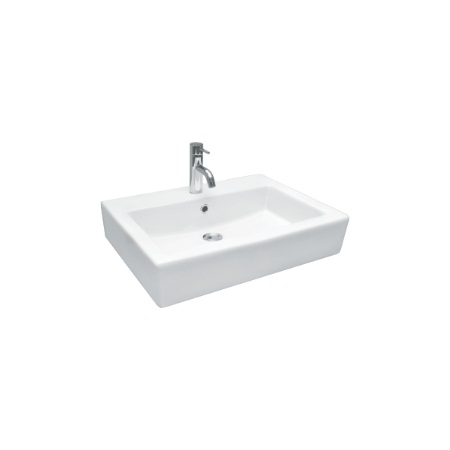 Cera Cornelio Wall Hung Wash Basin Price Specification Features