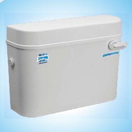 bath fitting price india. bathroom \u0026 sanitaryware fittings price 2017, latest models, specifications| sulekha bath fitting india