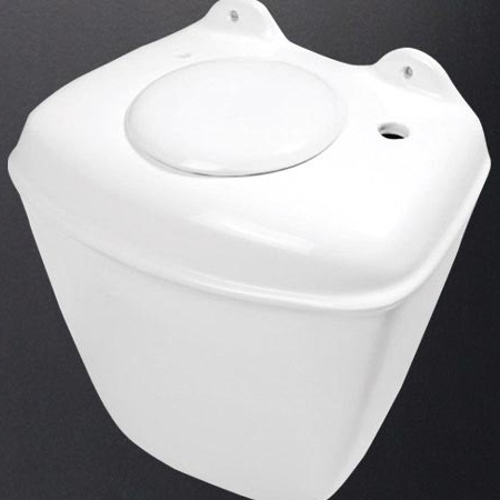 Hindware Flush Tank Price 2018 Latest Models