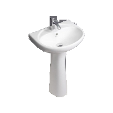 Hindware Bathroom Sanitaryware Fittings Price 2018