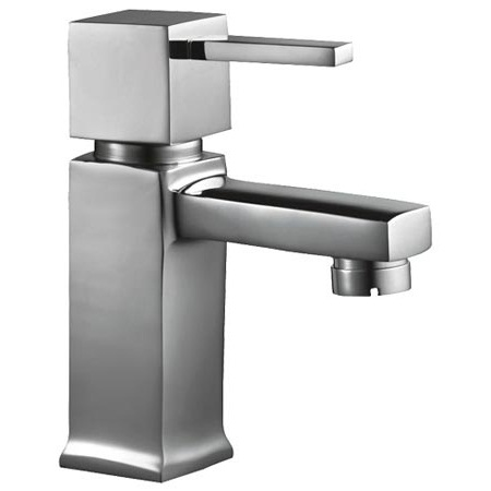 Hindware Faucets Price 2017 Latest Models Specifications