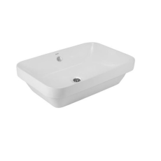 Jaquar DRS WHT 37601 Counter Top Wash Basin