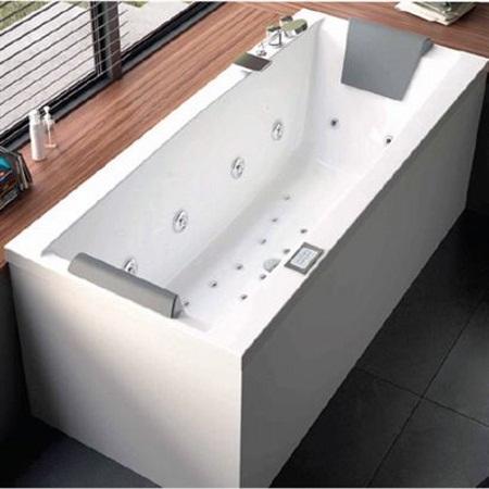 Jaquar bathtub price 2018 latest models specifications sulekha bathroom sanitaryware fittings for Jaquar bathroom fittings designs