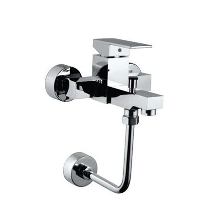 Jaquar KUB 35143F Single Lever Fittings Faucets Price ...