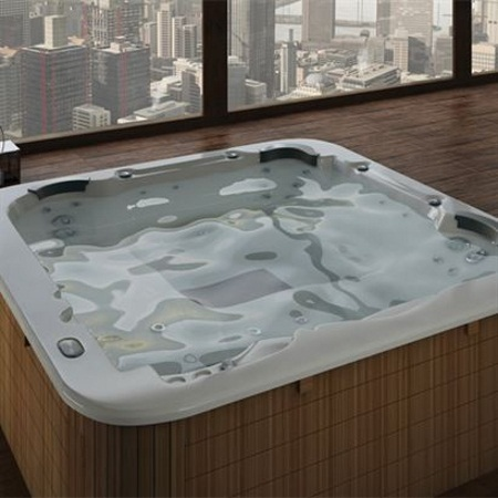 Jaquar bathtub price 2018 latest models specifications for Jaquar bathroom accessories online