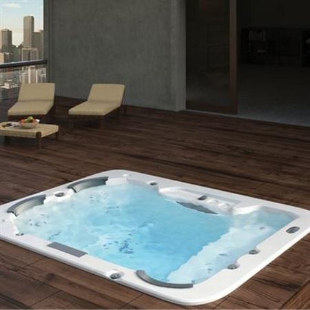 Jaquar Neon Jacuzzi Bath Tubs Price Specification - Bathroom tub price