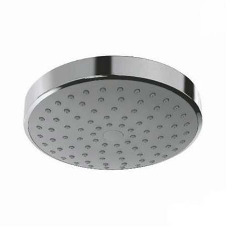Jaquar Ohs 1759 Overhead Shower Price Specification