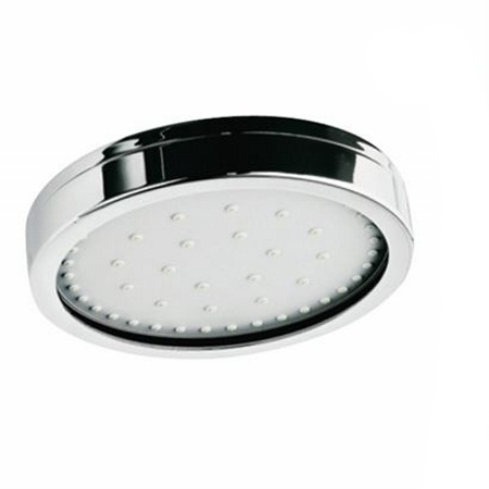 Jaquar Ohs 1801 Overhead Shower Price Specification