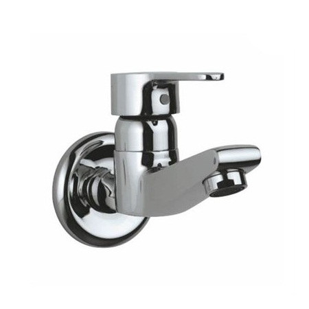 stainless kitchen faucets jaquar opl 15037 single lever fittings faucets price 15037