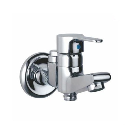 wet bathroom fixtures jaquar opl 15041 single lever fittings faucets price 15041
