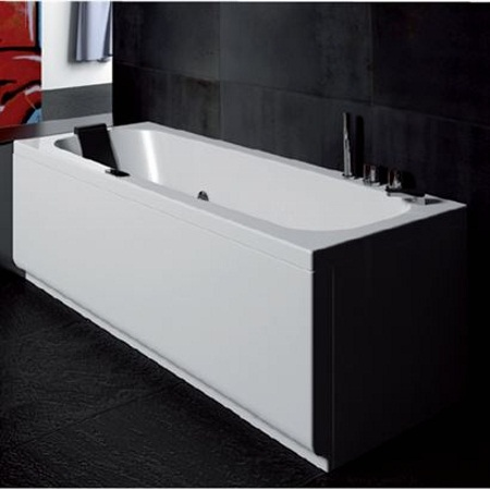 jaquar pop iii 170x75 rectangle bath tubs price, specification