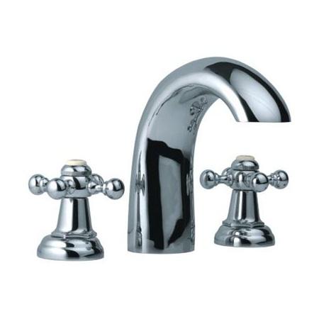 Jaquar Bath Tub Spout
