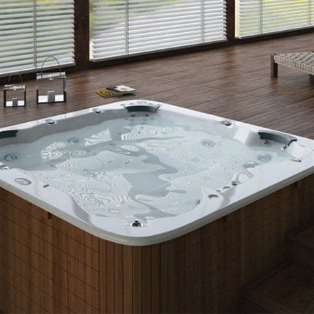Jaquar xenon 234 234 jacuzzi bath tubs price for Jaquar bathroom designs