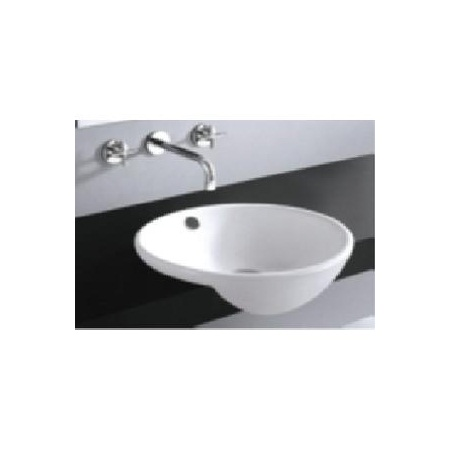 Kohler K 11360K Semi Recessed Wash Basin Price, Specification ...