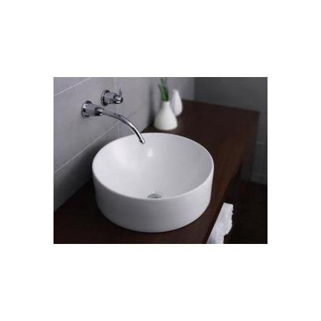 Kohler K 14800T Over Counter Wash Basin Price, Specification ...