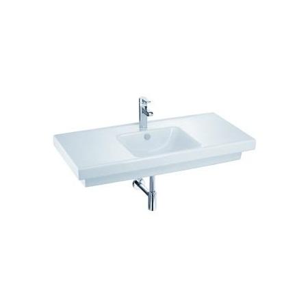Kohler K 18571T 1 Vanity Wash Basin