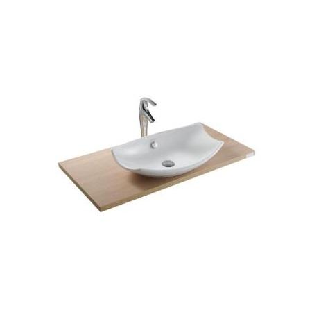 Kohler K 2530W 00 Over Counter Wash Basin Price, Specification ...