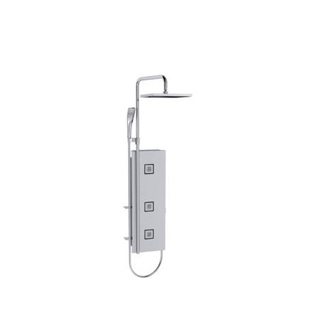 Kohler K 3872IN Shower Panels Price, Specification & Features ...