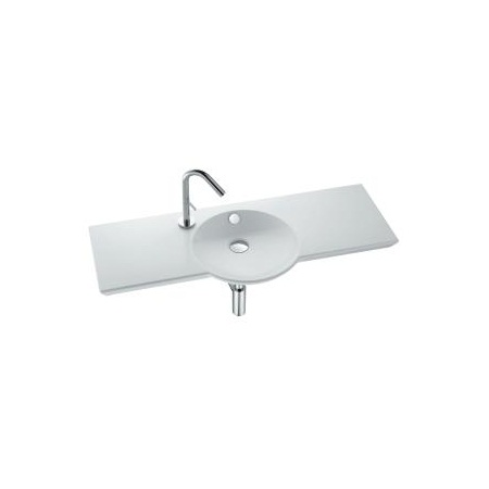 Kohler K 4151k Vanity Wash Basin Price Specification