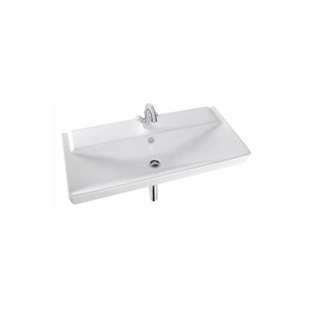 Kohler K 5026K Vanity Wash Basin Price, Specification & Features ...