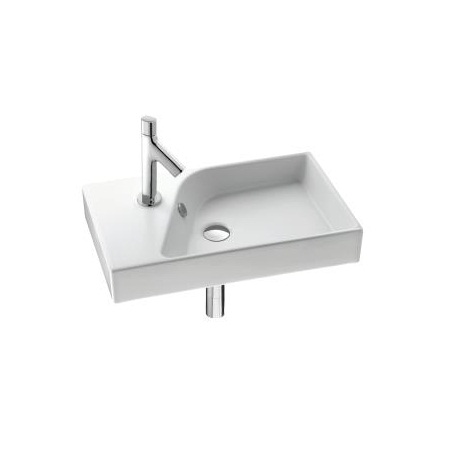 Kohler K 5089K Vanity Wash Basin Price, Specification & Features ...