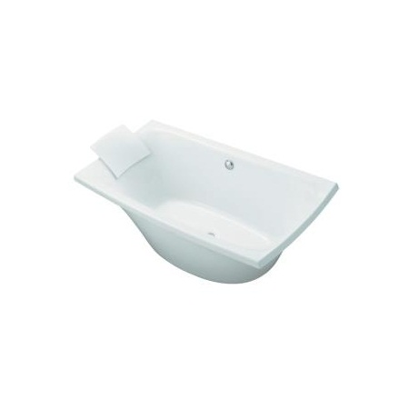 Kohler K 6311W Rectangle Bath Tubs Price, Specification & Features ...