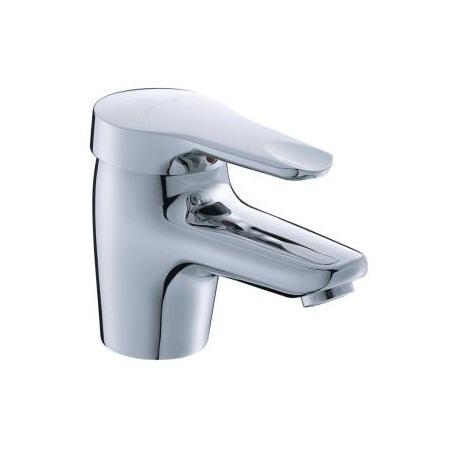 Kohler K 660IN ND Quarter Turn Fittings Lavatory Faucets Price ...