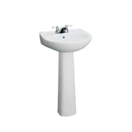 Kohler K 8700IN 1 Full Pedestal Wash Basin Price, Specification ...