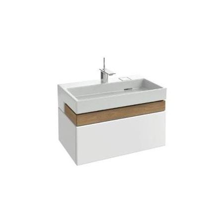 Kohler K EB1186 Vanity Wash Basin Price, Specification & Features ...