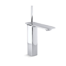 Kohler Stance K 14761 4 CP Single Lever Fittings Faucets Price ...