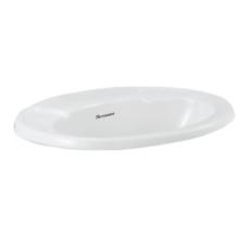 Parryware Bathroom Amp Sanitaryware Fittings Price 2017