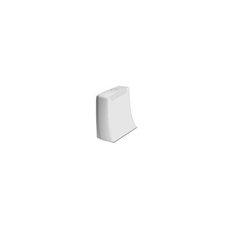 Roca khroma ceramic cistern flush tank price for Roca bathroom fittings