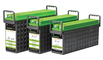 Car Battery Dealers In Noida