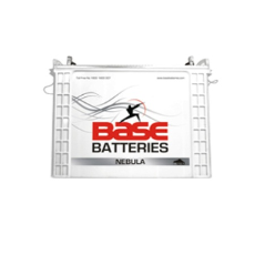 Base batteries in bangalore dating 1