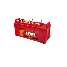 Exide Car Battery Price In Hyderabad