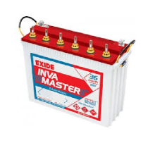 Exide bike battery price in bangalore dating 10