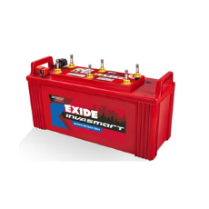 exide tubular battery price 2018 latest models. Black Bedroom Furniture Sets. Home Design Ideas