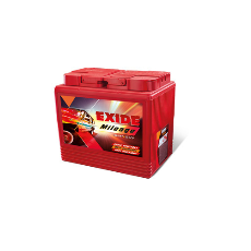 exide midin60 60 ah battery price specification features exide battery on sulekha. Black Bedroom Furniture Sets. Home Design Ideas