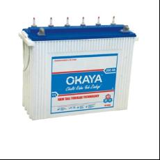 Okaya Ht 8048 200ah Tubular Battery Price Specification