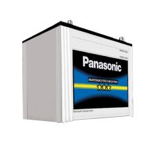 Panasonic 38B19R 35 AH Automotive Battery